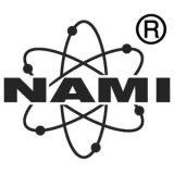 NAMI Logo | High Wind Shutters